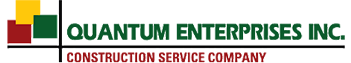 Quantum Enterprises, Inc